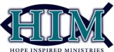Hope Inspired Ministries