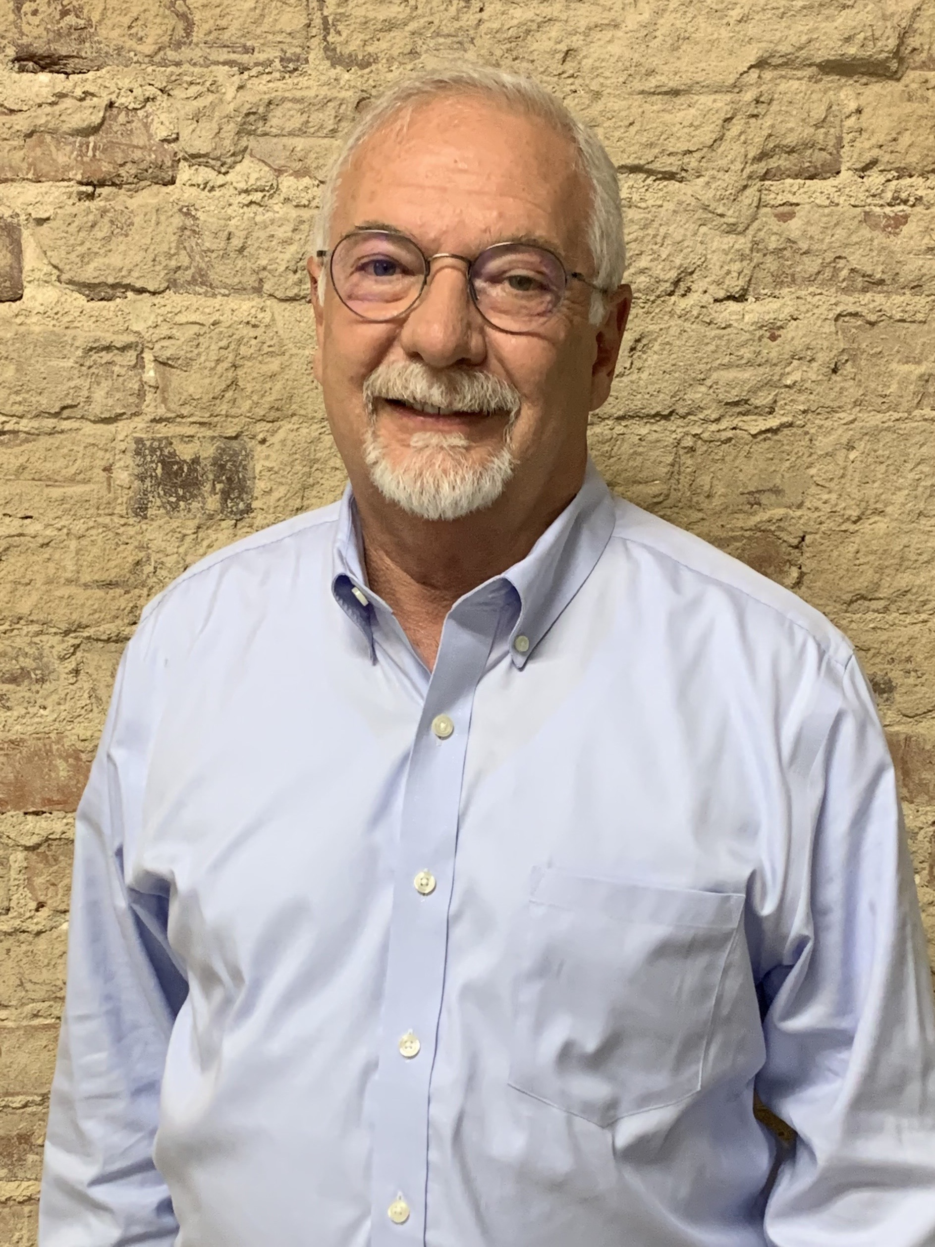 Gene McCord