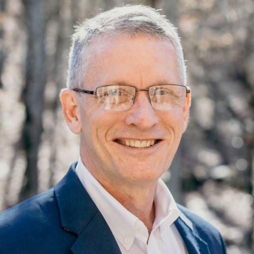 David Yohn