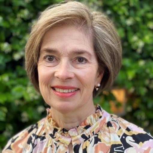 Angela Wier